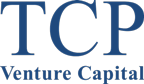 TCP Venture Capital