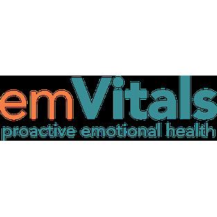 emVitals
